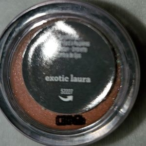 BareMinerals eyeshadow NWT